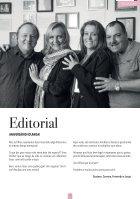 Revista Casa Iolanda - Page 3