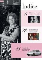Revista Casa Iolanda - Page 4
