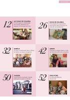 Revista Casa Iolanda - Page 5