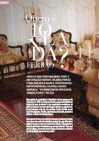 Revista Casa Iolanda - Page 6