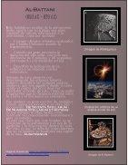 Gravitación Universal - Page 5