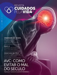 revista_cpv_ed_08_202x266mm_bx