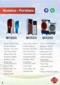 Catálogo MWM Climatizadores - Page 6