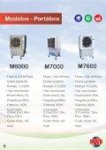 Catálogo MWM Climatizadores - Page 7
