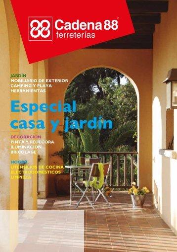 cadena 88 folleto_primavera_2017