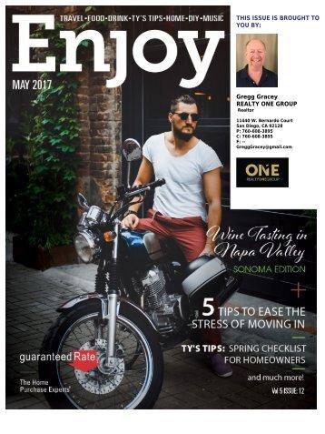 enjoy-magazine-gregg-gracey