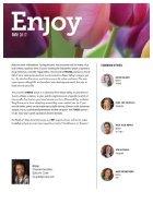 enjoy-magazine-gregg-gracey - Page 2