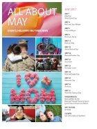 enjoy-magazine-gregg-gracey - Page 3