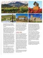 enjoy-magazine-gregg-gracey - Page 5