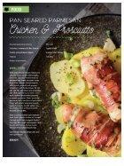 enjoy-magazine-gregg-gracey - Page 6