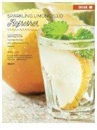 enjoy-magazine-gregg-gracey - Page 7