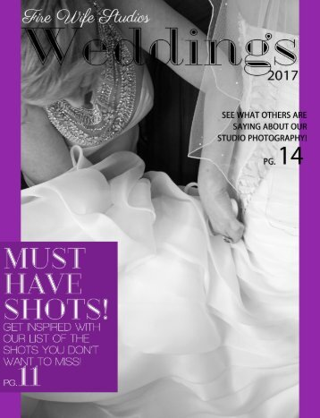 1- wedding magazine - cover-PDF