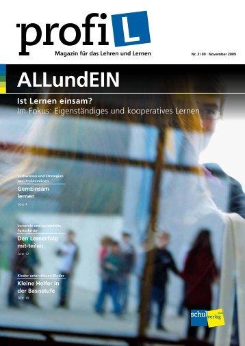 Ganzes Magazin als PDF herunterladen