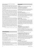 Rechtsprechung - Neue Justiz - Nomos - Seite 7