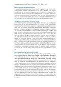 AFIAA Podium - Page 2