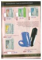 La Bella - Lingerie e Sex Shop - Page 6