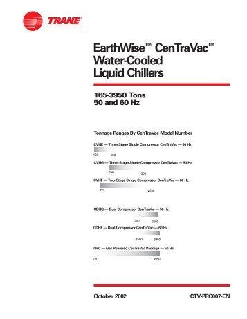 earthwiseaaa centravacaaa water cooled liquid chillers trane?quality\\\\\\\\\\\\\\\=85 trane ycd wiring diagram trane horizontal economizer \u2022 free wiring trane xl20i wiring diagram at gsmportal.co