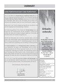 verschiedene mitteilungen - Taufkirchen an der Pram - Seite 3