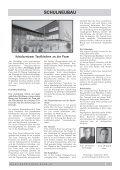 verschiedene mitteilungen - Taufkirchen an der Pram - Seite 7