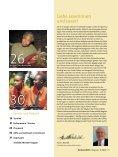 verheerende Katastrophen Aktuelle Meldungen ... - Kindernothilfe - Page 3