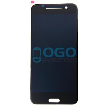 LCD & Digitizer Touch Screen Assembly Replacement for HTC One A9 - Black