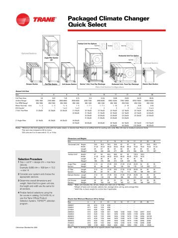 Goodman Cpke42 18 Contactor Wiring Diagram further Trane Packaged Heat Pump moreover  on goodman packaged heat pump wiring diagram