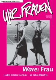 WF 04-03_komplett - Wir Frauen