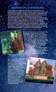 FÍSICAMENTE BELLO - Page 3
