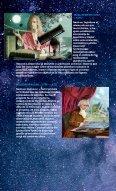 FÍSICAMENTE BELLO - Page 4