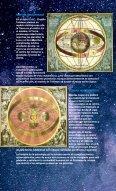 FÍSICAMENTE BELLO - Page 6