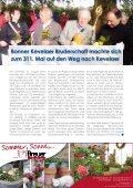 """""""Herzlich willkommen Pastor Lohmann"""" - Blickpunkt Kevelaer ... - Seite 4"""