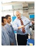 Schulungsprogramm 2011 - MTU - Seite 2