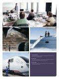 Schulungsprogramm 2011 - MTU - Seite 4