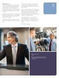 Schulungsprogramm 2011 - MTU - Seite 7