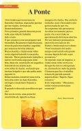 logos documentos - Page 2