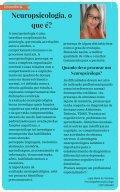 logos documentos - Page 5