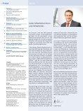 Familienausflug in die FUCHS-Welt - Fuchs Petrolub AG - Seite 2
