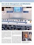 Familienausflug in die FUCHS-Welt - Fuchs Petrolub AG - Seite 4