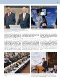 Familienausflug in die FUCHS-Welt - Fuchs Petrolub AG - Seite 5