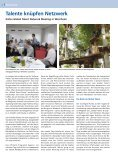 Familienausflug in die FUCHS-Welt - Fuchs Petrolub AG - Seite 6