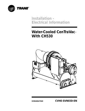 Ducane Ac10b36 B manual