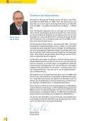 Land- partie - Rainer Timpe GmbH - Seite 4