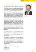 Land- partie - Rainer Timpe GmbH - Seite 5
