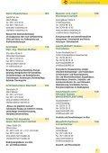Land- partie - Rainer Timpe GmbH - Seite 7