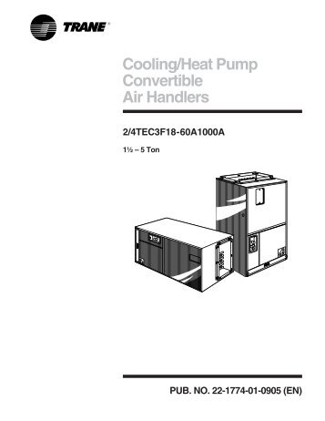 Baseboard Thermostat Wiring on wall thermostat wiring diagram