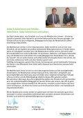 Sekundarschule Lohmar – unsere Zukunft! - Stadt Lohmar - Seite 3