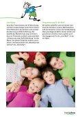 Sekundarschule Lohmar – unsere Zukunft! - Stadt Lohmar - Seite 6