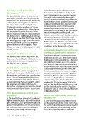 Sekundarschule Lohmar – unsere Zukunft! - Stadt Lohmar - Seite 7