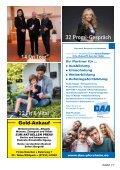Enzkreis Rundschau Mai 2017 - Page 7