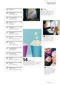 Magazin klar No. 19 Stiftung Brändi - Page 3